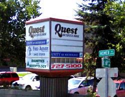 quest-park