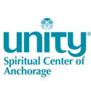 (c) Unityofanchorage.org